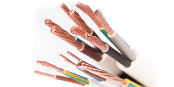 instalacje-elektryczne-600x300
